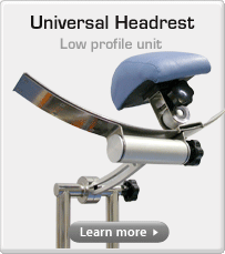 universal_headrest_ad.jpg